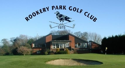 Rookery Park Golf Club