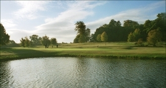 Blankney Golf Club