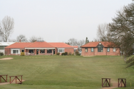 Thirsk & Northallerton Golf Club