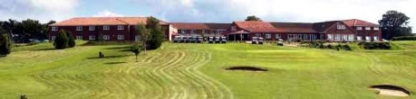 Wensum Valley Golf Club