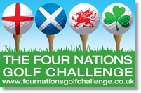 Four Nations Golf Challenge