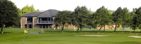 Catterick Golf Club