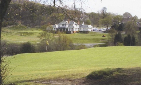 Cavendish Golf Club Limited