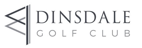 Dinsdale Golf Club