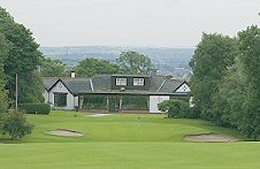 Horsforth Golf Club
