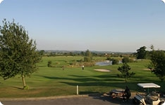 Ingon Manor Golf Club